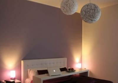 Casa Vacanze Appartamento Modica Suite independent Apartment